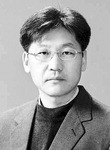 [인문학 칼럼] 호두 /박재현