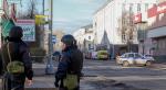 """러 북부 도시 정보기관 건물서 폭발…""""17세 청소년 자폭 테러"""""""