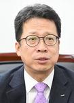 [동정] 부산진여상에서 CEO특강 外