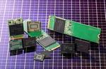 SK하이닉스 세계 첫 4D 낸드플래시 개발