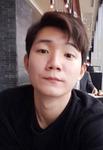 [다이제스트] 작은영화 영화제 '김민근 감독전' 外