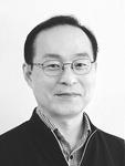 [기고] 내리막길 탄 제조업…정책 우선순위 둬야 /송정호