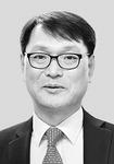 [국제칼럼] '나의 아저씨' 양상문 감독 버전 /정순백