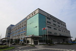 양산 화승알앤에이, 중국 전기차 부품 시장 진출