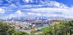북항 일대 541만 ㎡ 경제자유구역 신규 지정 청신호