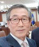 국무총리 비서실장에 정운현 전 오마이뉴스 편집국장