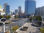 조봉권의 문화현장 <40> '서울 자체'를 연구해야 한다