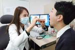 3주 넘게 콜록콜록…감기 아닌 위식도역류·기관지염 등 의심을