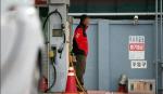 """직영주유소 기름값 할인 즉시 적용 누리꾼 """"원래 비싸 비추"""""""