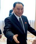 폼페이오·김영철 8일 비핵화 뉴욕담판