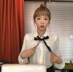홍샷파운데이션 실검 화제 어떤 제품이길래? '일명 홍진영 파데'