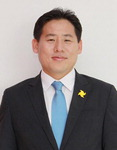 """""""부산시 재정 건전화 고려…관행·선심성 예산 현미경 검증"""""""