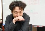 """""""故 김형률 잊을 수 없어, 그의 1만2725일 기록했다"""""""