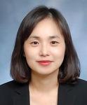 한국해양대 김은경 교수, 고용확대 기여 공로 표창