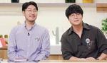 [방송가] MC 이휘재 vs 성시경 '미식여행' 승자는