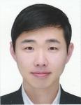 [동정] '제6회 문화데이터 활용 경진대회' 최우수상