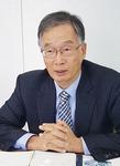 해양대 해양금융전문대학원 '인기'
