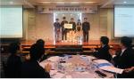 동명대 CK사업단 환류시스템 구축 위한 성과보고회 개최