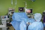 전립선비대증 암으로 발전않아…레이저 수술로 부작용 최소화