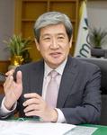"""""""윤리경영 실천으로 공사 신뢰 회복할 것"""""""