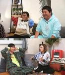 김유리의 TV…태래비 <22> KBS '옥탑방의 문제아들'