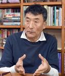 [피플&피플] 부산요포럼 창립추진위 안태호 집행위원장