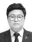 [옴부즈맨 칼럼] 대한민국 저성장 시대를 준비하며 /이동훈