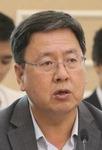 한국당, 전원책 후임에 오정근 교수