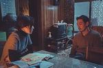 [조재휘의 시네필] '부산, 영화를 만나다'로 본 독립영화의 면면들