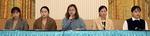"""""""김 교수(김경두 전 대한컬링경기연맹 부회장)는 팀 킴이 성장하는 걸 원치 않았다"""""""