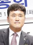 [동정] 부산세무사고시회 회장 취임 外