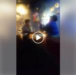 """""""이수역 폭행 4분 만에 경찰 출동"""" 민갑룡 경찰청장, 국민청원 내용 부인"""
