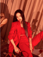 솔지 투병 끝에 21일 EXID로 컴백, 안와감압술 무엇?