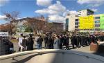 동명대 학생대표선거 사상 첫 전면 온라인 투표