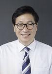 """""""기장 롯데아울렛 외단열 공법 적용 화재 취약"""""""