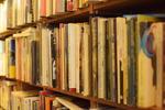 [책 읽어주는 남자] 책 향한 광기가 부른 파국…그 열정은 아름다워라 /박진명