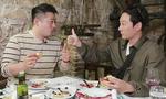 [방송가] 스페인 간 이휘재·이원일의 '이슐랭 가이드'