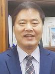[동정] 한국산업정보학회 회장 선출