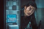 범죄도시, 대한민국을 뒤흔든 '장첸'.. 윤계상의 연기가 돋보인 영화