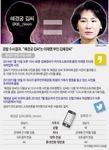 """'혜경궁 김씨(트위터 @08_hkkim)=김혜경(이재명 경기지사 부인)'…3野 """"이재명 물러나라"""" 파상공세"""