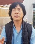 """""""예술촌 조합 결성…창작산실 만들 것"""""""