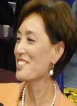 미국 하원 도전 한국계 영 김, 막판 개표서 아쉽게 낙선