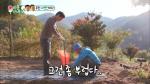 """'미운우리새끼' 정석용, 김연아랑 CF 찍은 임원희 """"좀 부럽다"""""""