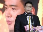 프로야구 MVP 두산 김재환, 신인상 kt 강백호