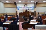 탈북아동 돕기, 놀이터 관리…청소년 손으로 만든 조례