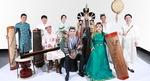 국악 관현악과 아시아 전통음악의 만남
