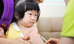 검출된 비소량 유아 하루 허용량의 1/30 수준 그쳐