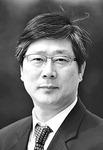 [과학에세이] 유시민 김상욱 그리고 두 문화 /조송현
