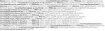 홈페이지 마비된 슈퍼스타아이... 국민남친룩 구매 폭주