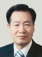 동아대 김효전 법학전문대학원 명예교수, '제11회 목촌법률상' 수상